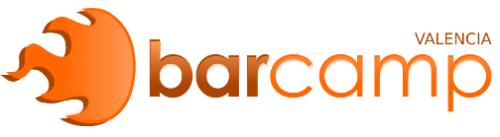 BarCamp Valencia Logo