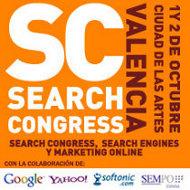 sc-congress2